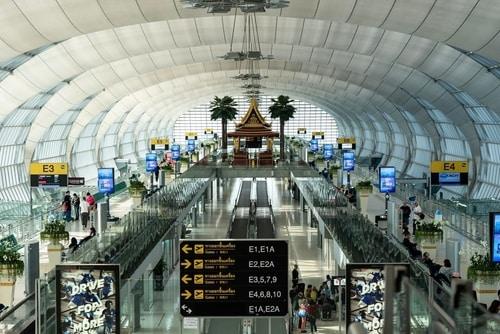Heathrow minicabs - Taxi to Heathrow Airport