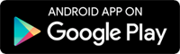 Download MinicabCo application for Android
